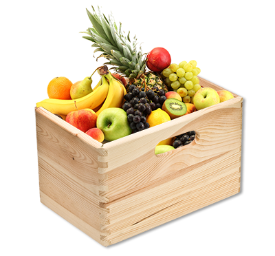 fruit-crate