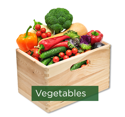 veg-crate-text