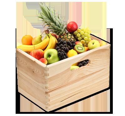 fruit-crate
