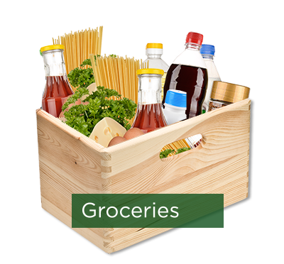 groceries-crate-text