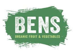 Bens Fruit and Vegetables